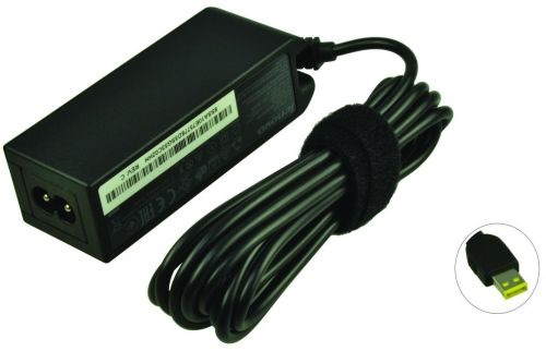 Image of AC Adapter 36W includes power cable