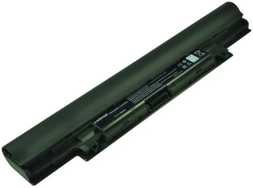 Main Battery Pack 7.4V 5200mAh 38Wh