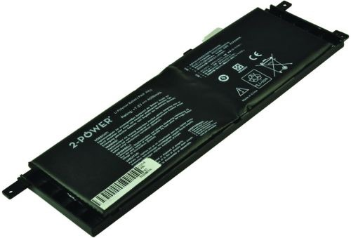 Main Battery Pack 7.2V 4000mAh