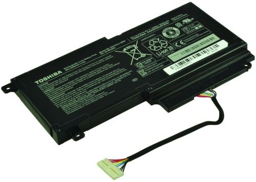Main Battery Pack 14.4V 2838mAh