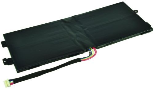Main Battery Pack 3.7V 8640mAh 32Wh