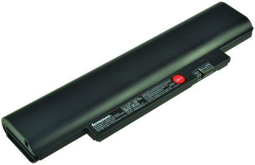 Main Battery Pack 10.8V 5800mAh 62Wh