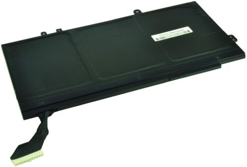Main Battery Pack 11.1V 3280mAh