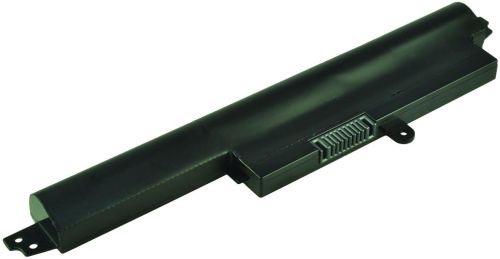 Billede af Main Battery Pack 11.25V 2900mAh 33Wh