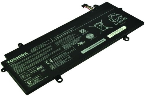 Main Battery Pack 14.8V 3380mAh 52Wh