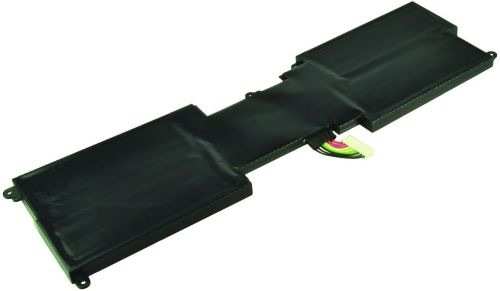 Main Battery Pack 14.8V 2635mAh 39Wh