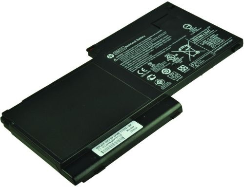 Main Battery Pack 11.25V 3950mAh 46Wh