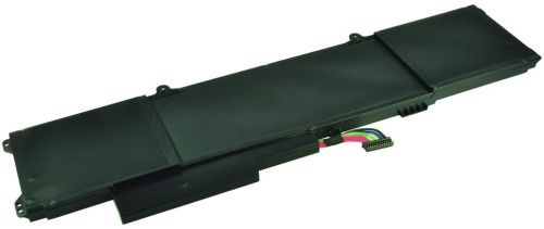 Main Battery Pack 14.8V 4662mAh 69Wh
