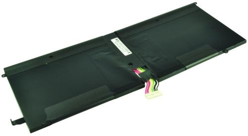 Main Battery Pack 14.8V 3110mAh 46Wh