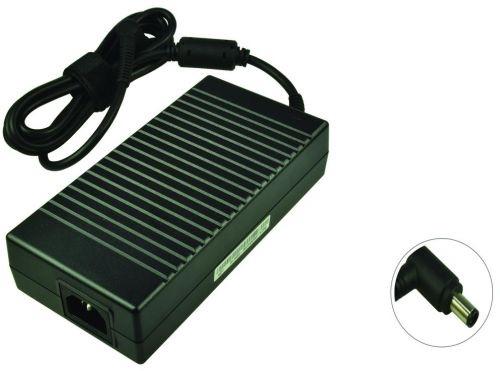 Billede af AC Adapter 180W 19.5V includes power cable