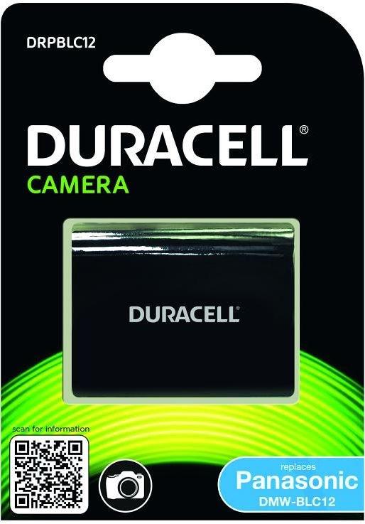 Billede af Camera Battery 7.4V 950mAh