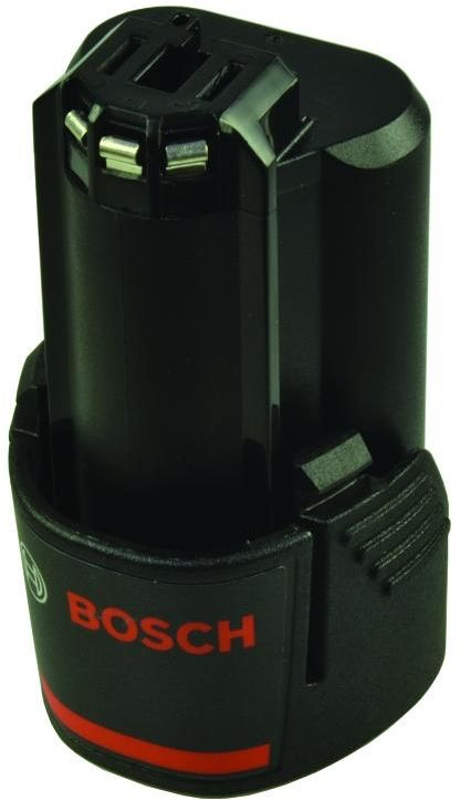 Billede af Powertool Battery 10.8V 2.0Ah