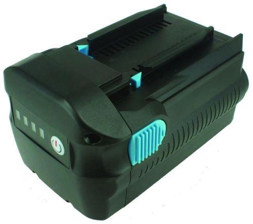Billede af Power Tool Battery 36V 6000mAh