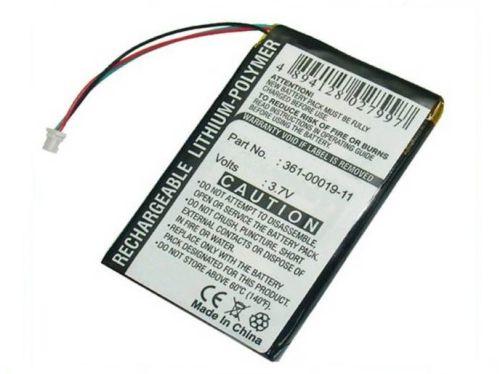 Batteri til Garmin Nuvi 760 / 760T