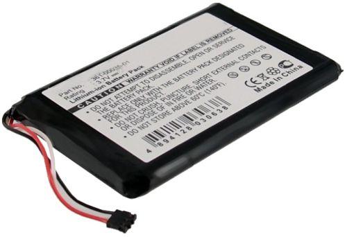 Billede af Batteri til Garmin Nuvi 1200-serien