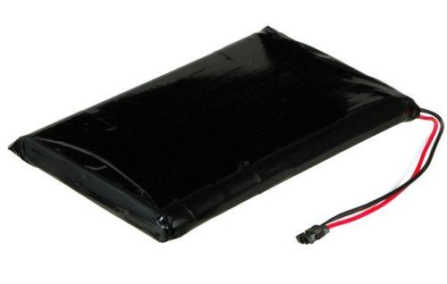Batteri til Garmin Nuvi 2405