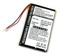 Billede af Batteri til Garmin Nuvi 600