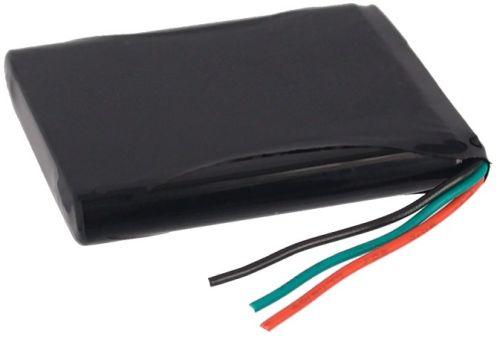 Batteri til Garmin Forerunner 310XT