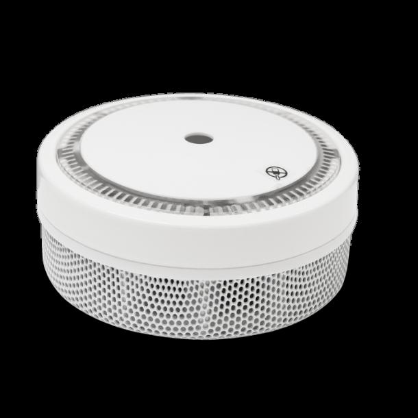 Housegard optisk røgalarm, Mini, SA409