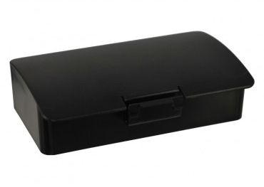 Batteri til Garmin GPSMAP 276C