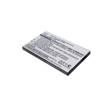 Doro PhoneEasy 326 / 328 Batteri