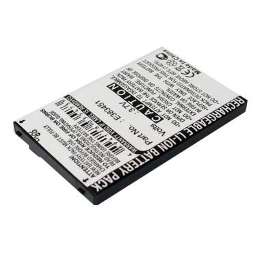 Billede af Doro PhoneEasy E383451 Batteri til bl.a. Handleeasy 324GSM