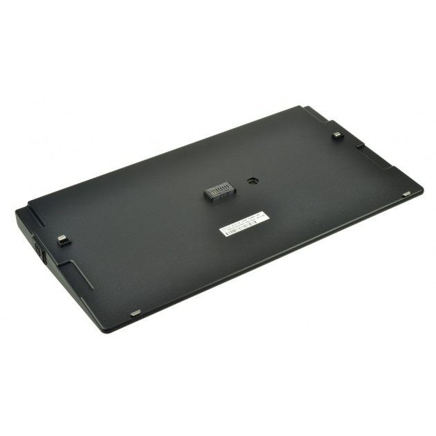 Image of   Compaq Laptop batteri til HP EliteBook 8460P 9000mAh
