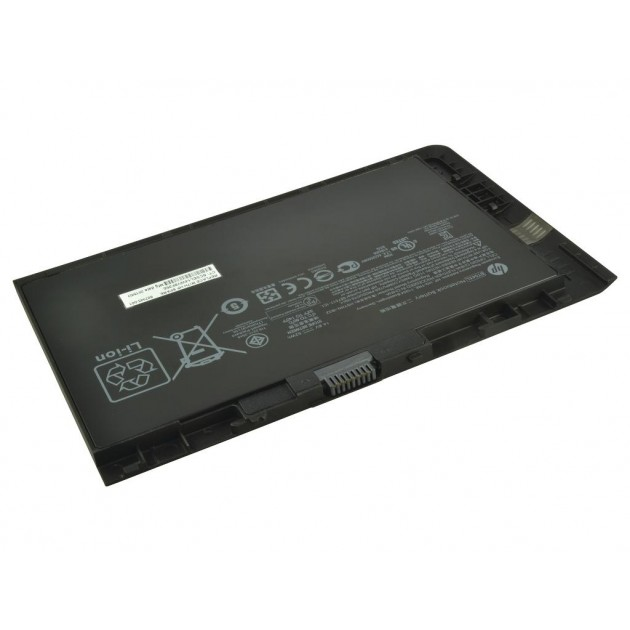 Image of   687945-001 batteri til HP (Original) 3600mAh