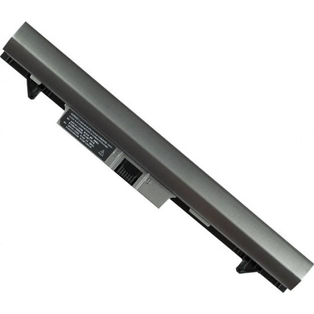 Image of 708459-001 batteri til HP ProBook 430, 430 G1 (Original) 3000mAh