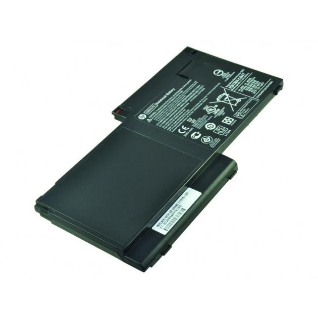 Image of 717378-001 batteri til HP EliteBook 820 G1 (Original) 3950mAh