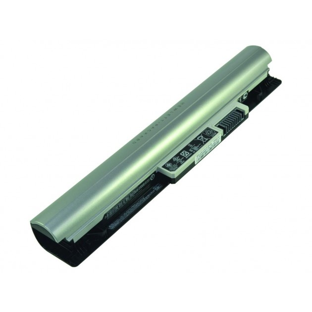 Image of 729892-001 batteri til HP Pavilion TouchSmart 11 (Original) 3200mAh