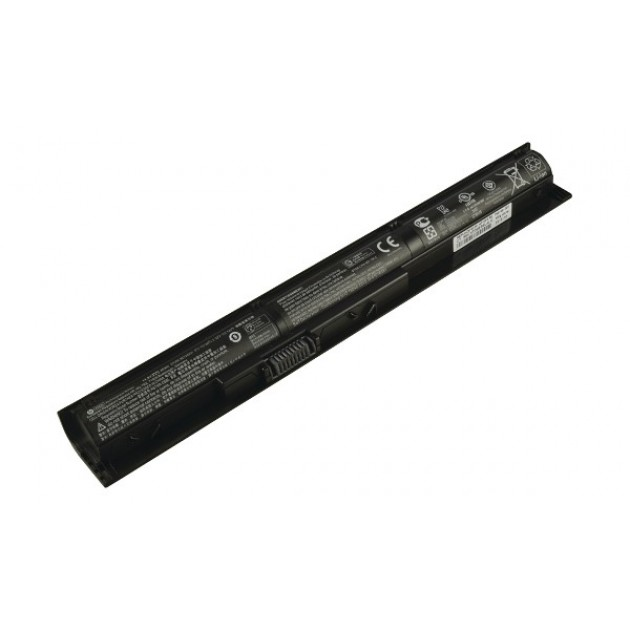 Image of 756746-001 batteri til HP ProBook G2 (Original) 2800mAh