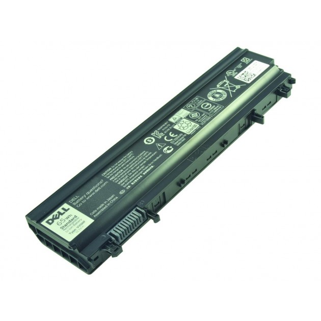 Image of 9TJ2J batteri til Dell Latitude E5440, E5540 (Original) 5800mAh