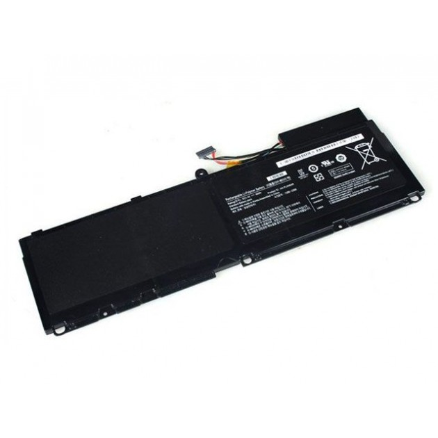 Image of   BA43-00292A batteri til (Original) 6200mAh