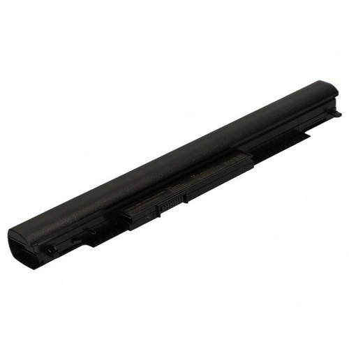 Image of   2-Power Laptop Batteri til HP 240 G4, 250 G4 - 2600mAh