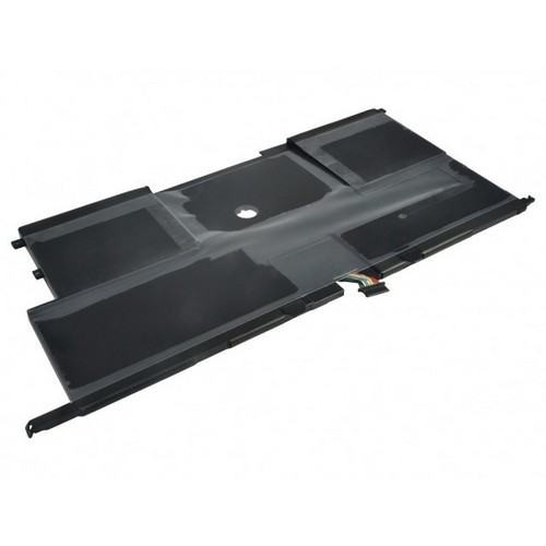 Image of   2-Power Laptop Batteri til X1 Carbon Gen 3 - 3180mAh