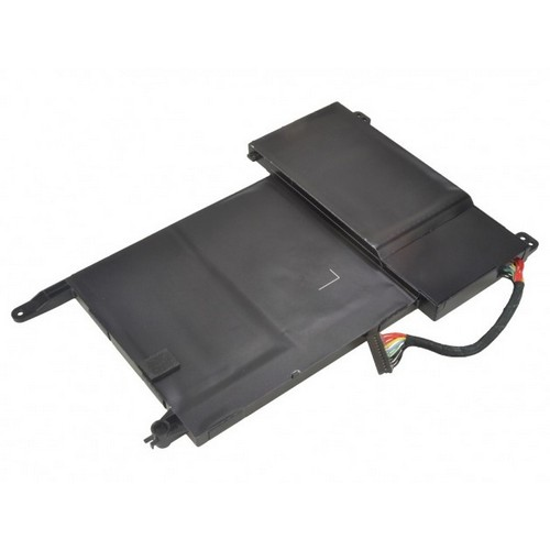 Image of   2-Power Laptop Batteri Lenovo IdeaPad Y700 - 4050mAh