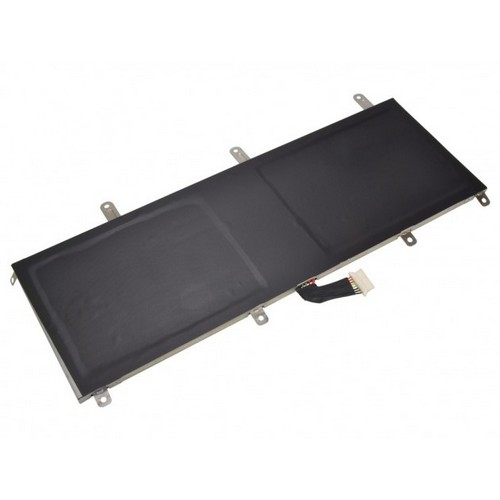 Image of   2-Power batteri til bl.a. Dell Venue 10 (5055) - 8600mAh