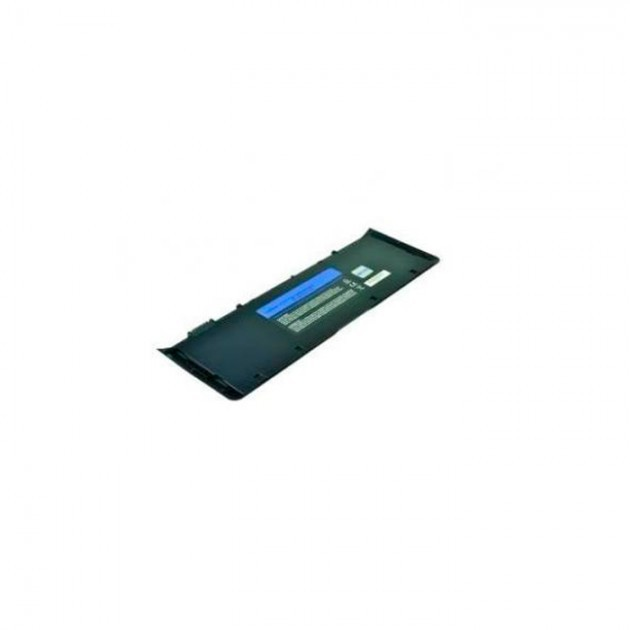 Image of   2-Power Laptop Batteri til Dell Venue 11 Pro 7140 - 5050mAh