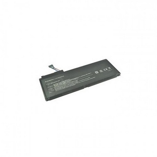 Image of   2-Power Laptop Batteri til Dell Latitude 7350 / 13 7350 - 2650mAh