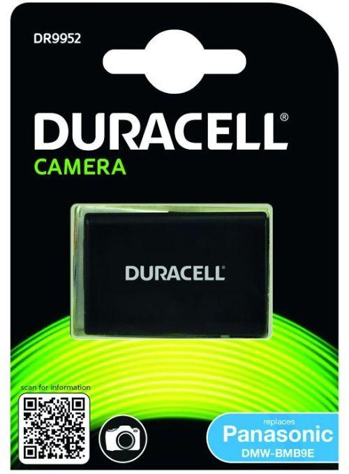 Billede af Digital Camera Battery 7.4V 850mAh