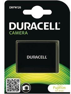 Billede af Digital Camera Battery 7.2V 1000mAh