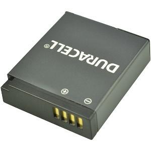 Billede af Digital Camera Battery 7.4V 700mAh