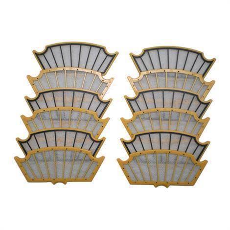 Irobot Roomba filter 500 serie