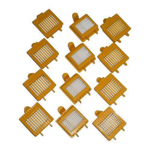 Irobot Roomba Hepa filter 700 serie