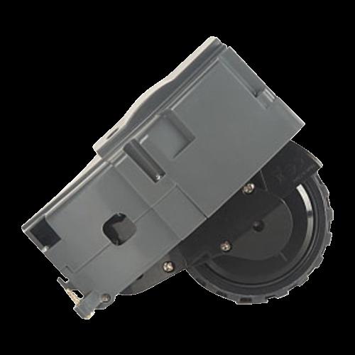 Irobot Roomba Venstre hjul inkl. motor til 800 og 900 serien