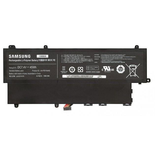 Image of   BA43-00336A batteri til Samsung NP530U3B (Original) 6250mAh