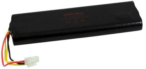 Batteri til Electrolux Tribolite - 2500mAh