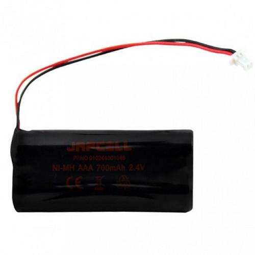 Image of B&O BeoCom 4 (T372) batteri