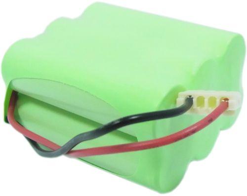 Batteri til iRobot Braava 320 / 321 (Kompatibelt) - 1500 mAh